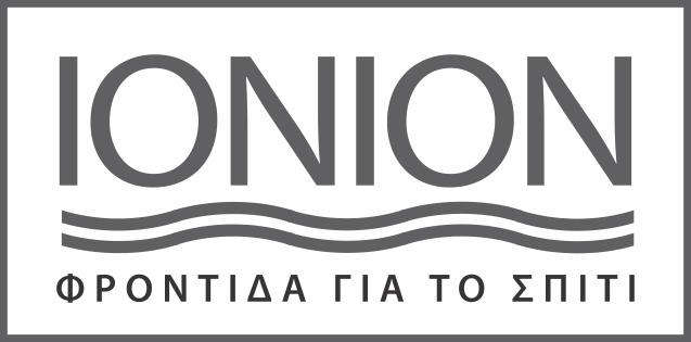 IONION AE